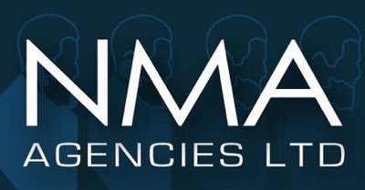 NMA Tools